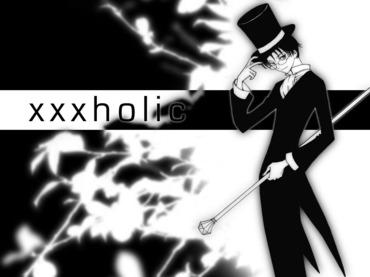 Xxx02